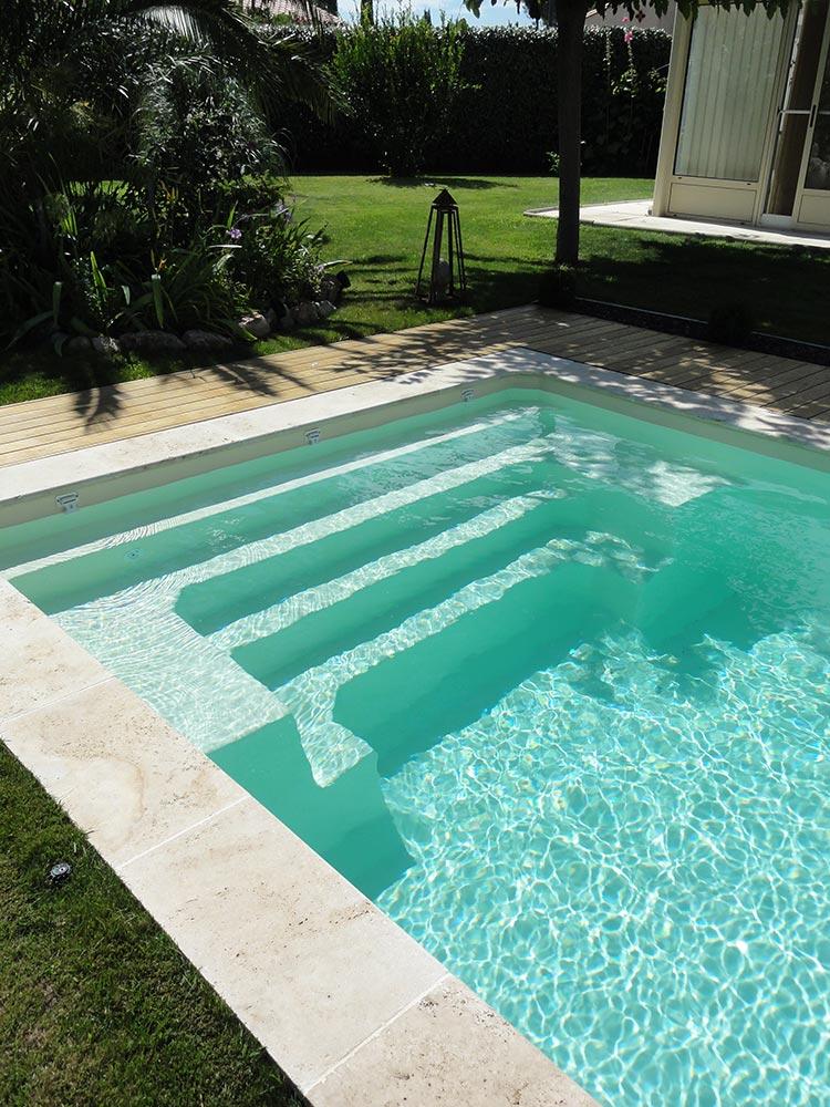 piscine devenson 6 20 x 3 20 x 1 45 m g n ration piscine o 39 zen piscine. Black Bedroom Furniture Sets. Home Design Ideas