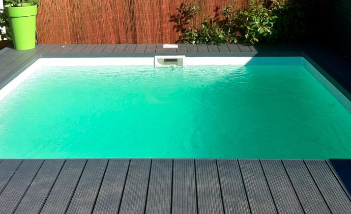 piscine corniche 3 80 x 3 40 x 1 50 m g n ration piscine o 39 zen piscine. Black Bedroom Furniture Sets. Home Design Ideas