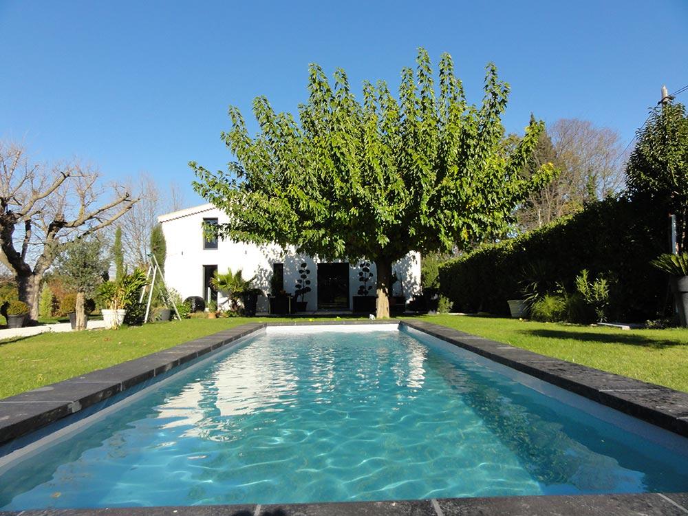 couloir de nage la piscine pour les nageurs g n ration piscine o 39 zen piscine. Black Bedroom Furniture Sets. Home Design Ideas