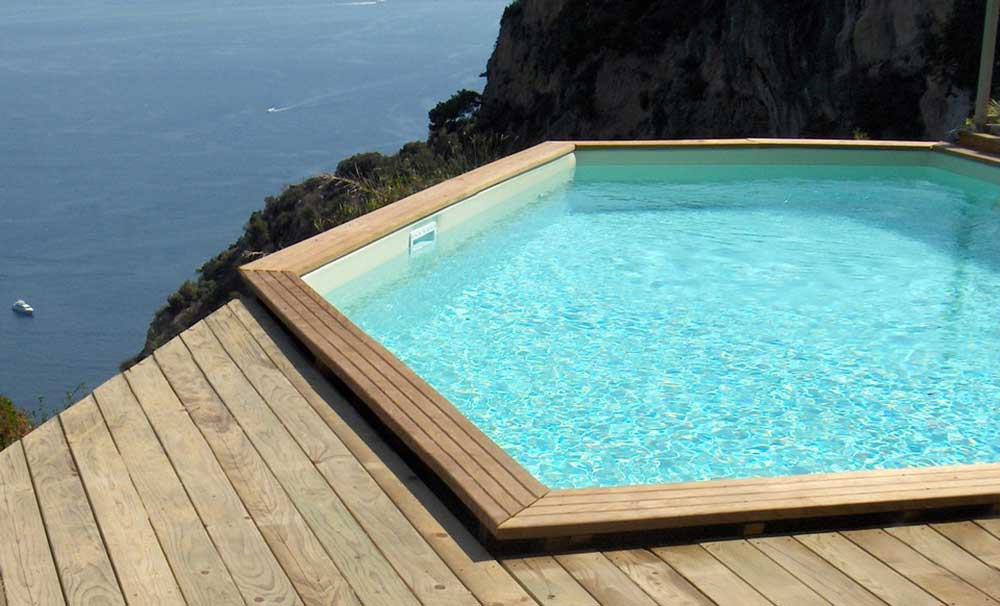 Sol piscine cheap piscinas atoln with sol piscine for Piscine cristaline