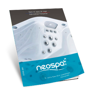 catalogue neospa